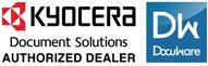 Kyocera Authorized Dealer